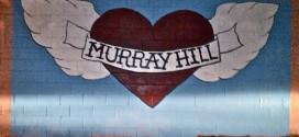 JAX NEIGHBORHOODS – Murray Hill