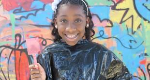 Spark the Arts: Jax Kids' Mural Festival