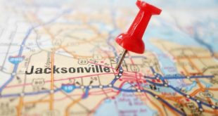 Jacksonville, Florida is a Hidden Gem to Live and Play